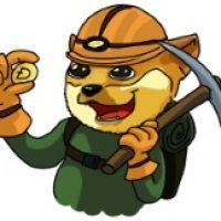 Shibe Miner