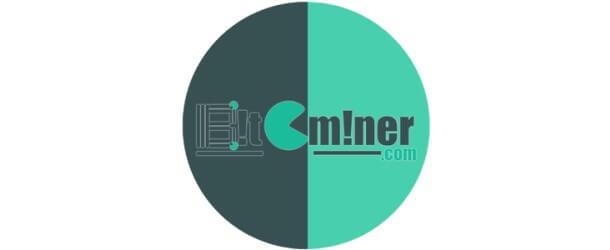 BiteMiner