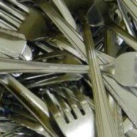 forks2