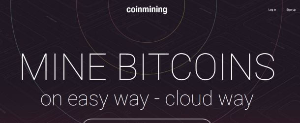 CoinMining