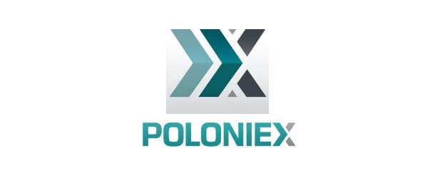 polionex