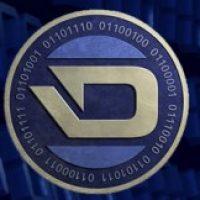 Darkcoin