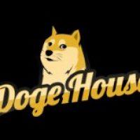 DogeHouse