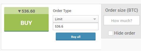 BFX-buy