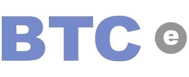 BTC-e [Closed]