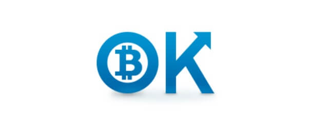 OKCoin [Closing]