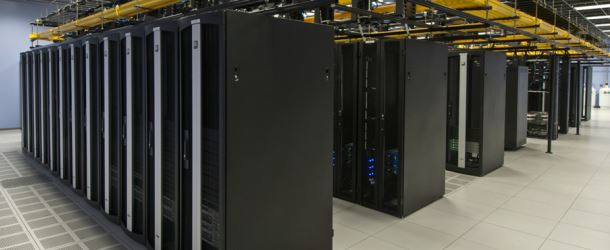 BTC Cloud Mining