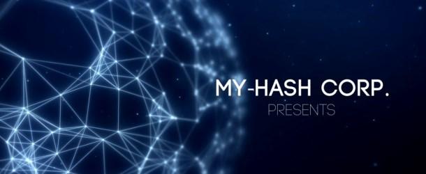 My-Hash