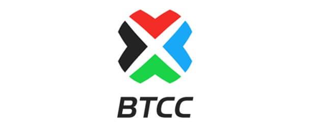 BTCC [Closing]