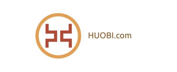 Huobi [Closing]