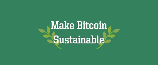 Bitcoin Energy Consumption Index - Digiconomist